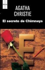 Portada del libro El secreto de Chimneys