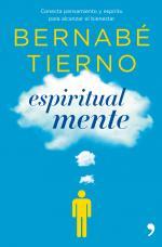 Portada del libro Espiritual mente