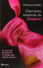 Cincuenta sombras de Gregorio