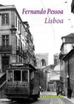 Portada del libro Lisboa