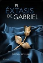 Portada del libro El éxtasis de Gabriel