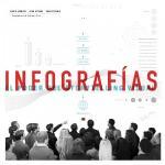 Portada del libro Infografías: El poder del storytelling visual