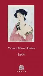 Portada del libro Japón