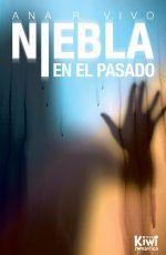 Portada del libro Niebla en el pasado