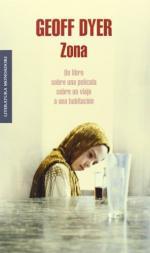 Portada del libro Zona