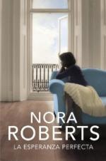 Portada del libro La esperanza perfecta (Hotel Boonsboro 3)