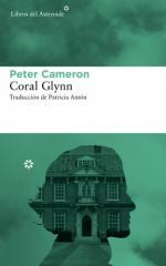 Portada del libro Coral Glynn