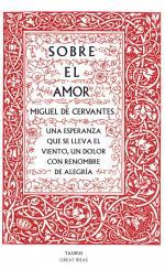 Portada del libro Sobre el amor