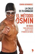 Portada del libro El método Osmin