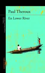 Portada del libro En Lower River