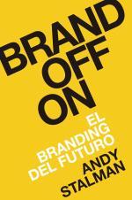 Portada del libro Brandoffon