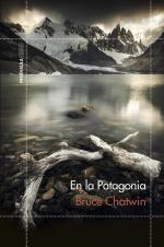 Portada del libro En la Patagonia
