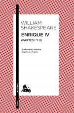 Portada del libro Enrique IV