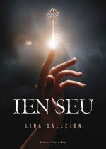 Portada del libro IEN SEU