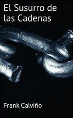 Portada del libro El susurro de las cadenas