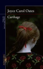 Portada del libro Carthage