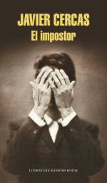 Portada del libro El impostor
