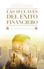 Portada del libro Las 10 claves del éxito financiero