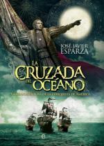 Portada del libro La cruzada del océano