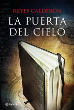 Portada del libro La puerta del cielo