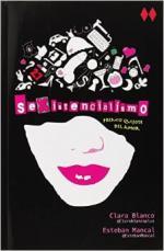 Portada del libro Sexistencialismo