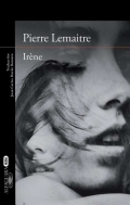 Portada del libro Irène