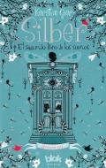 Portada del libro Silber II. El segundo libro de los sueños