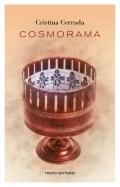 Portada del libro Cosmorama