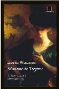 Portada del libro Madame de Treymes