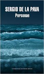 Portada del libro Personae