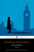 Portada del libro Sherlock Holmes. Novelas