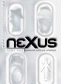 Portada del libro Nexus