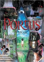 Portada del libro Portus