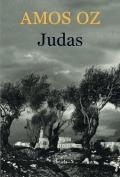Portada del libro Judas