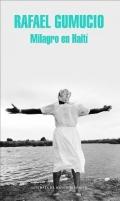 Portada del libro Milagro en Haití