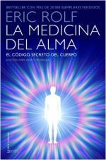 Portada del libro La medicina del alma
