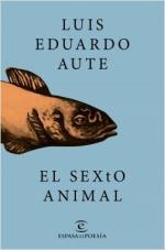 Portada del libro El sexto animal