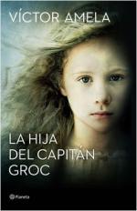 La hija del capitán Groc