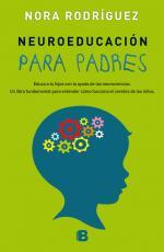 Portada del libro Neuroeducación para padres