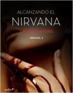 Portada del libro Alcanzando el Nirvana