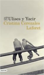 Portada del libro Ulises y Yacir