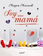 Portada del libro Soy una mamá