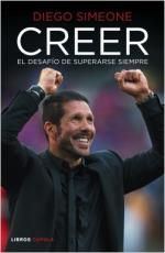 Portada del libro Creer