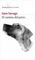 Portada del libro El camino del perro