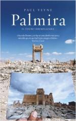 Portada del libro Palmira