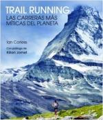 Portada del libro Trail Running