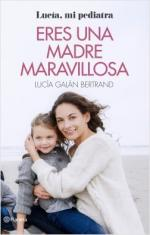 Portada del libro Eres una madre maravillosa
