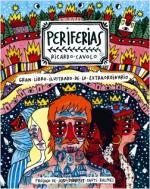 Portada del libro Periferias
