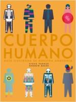 Portada del libro Cuerpo humano