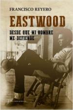 Portada del libro Eastwood